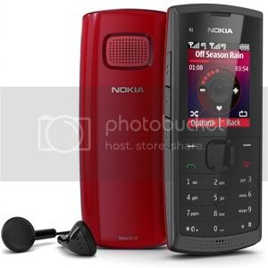 http://i829.photobucket.com/albums/zz215/66m2009/nokia/nokia-x1-01-001.jpg