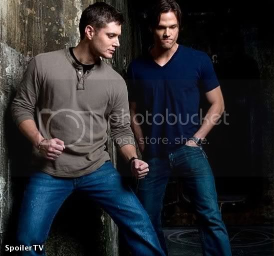 supernatural Pictures, Images and Photos