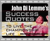 love quote video: Motivational Quote 79 Of John Di lemme: Canadian Motivational Speakers 1005_1_1005_0_Quote79.mp4